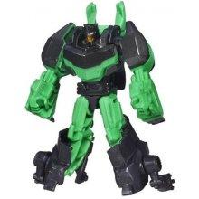 HASBRO Transformers Rid Grimlock