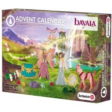 Schleich Advent Calendar bayala