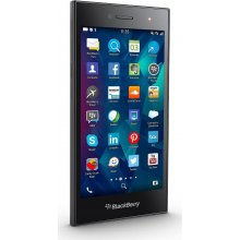 Mobiiltelefon Blackberry LEAP SHADOW hall
