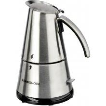 Kohvimasin Rommelsbacher EKO 364/E Elpresso...