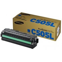 Тонер Samsung Toner Cartridge HP CLT-C505L...