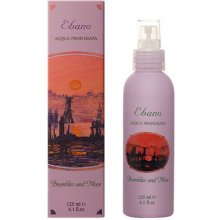Frais Monde Ebony Perfumed Water, Cosmetic...