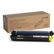 Тонер Xerox Барабан жёлтый | 50000 str |...