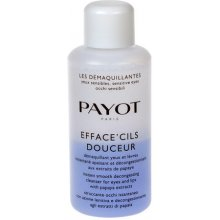 Payot Cleanser For Eyes, Cosmetic 200ml...