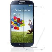 Valma Ekraanikaitsekile Samsung Galaxy S4