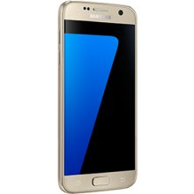 Mobiiltelefon Samsung Galaxy S7 G930F Gold...