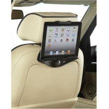 TARGUS универсальный In Car планшет Holder...