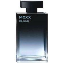 Mexx чёрный Man 50ml - Eau de Toilette для...