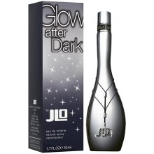 Jennifer Lopez Glow After Dark, EDT 100ml...