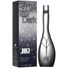 Jennifer Lopez Glow After Dark 100ml - Eau...