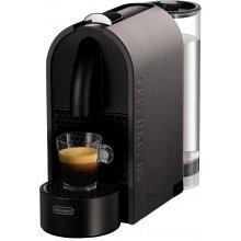 Кофеварка DELONGHI Umat EN 110.GY Nespresso...
