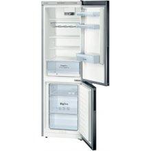 Холодильник BOSCH KGV36VB32S