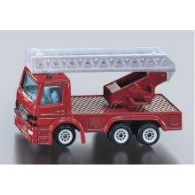 SIKU Fire Truck с Ladder