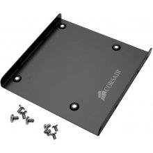 Kõvaketas Corsair Solid State Drive 3.5...