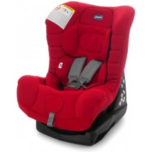 CHICCO Car seat Eletta Comfort Race