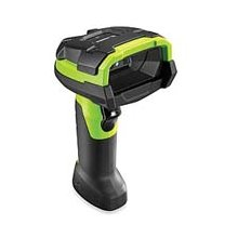 Zebra Technologies DS3678 HP RUGGED SCANNER...