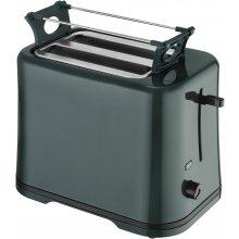 Efbe Schott SC TO 1080 GR Toaster зелёный