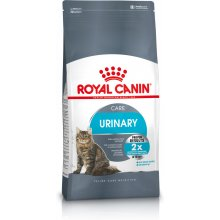Royal Canin kassitoit Urinary Care 4kg