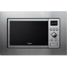 Микроволновая печь WHIRLPOOL AMW140IX