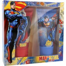 DC Comics Superman 150ml - dušigeel K