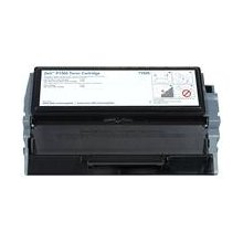 Tooner DELL 593-10004, Laser, P1500, black