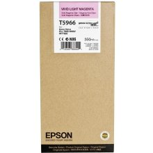 Tooner Epson tint cartridge vivid light...