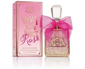 Juicy Couture Viva La Juicy Rose EDP 50ml -...