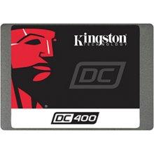 """Kõvaketas KINGSTON SSD SATA2.5"""" 480GB..."""
