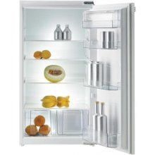 Külmik GORENJE RI4102AW Kühlschrank valge...