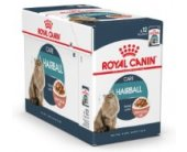 Royal Canin HAIRBALL CARE - Gravy / Sauce -...