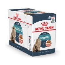 Royal Canin kassitoit FHN HAIRBALL CARE in...