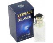 Versace Dreamer EDT 100ml - туалетная вода...