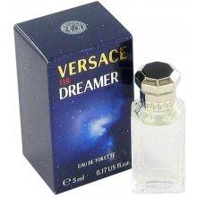 Versace Dreamer, EDT 100ml, туалетная вода...