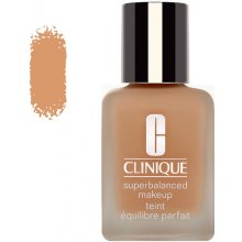 Clinique Superbalanced Make Up 05 05...