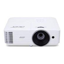 Projektor Acer Beamer H6540BD 3500 Lumen DLP...