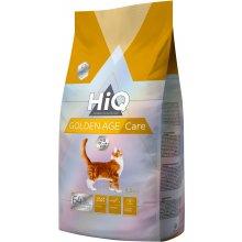 HIQ Golden Age care 6.5kg, täissööt eakatele...