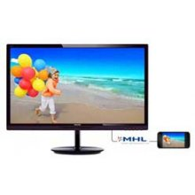 """Monitor Philips 284E5QHAD E-line 28""""/71.1 cm..."""