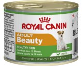 Royal Canin Mini Adult Beauty koeratoit...