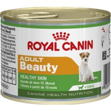 Royal Canin CHN Mini Adult Beauty koeratoit...