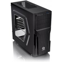 Thermaltake Versa H21 USB 3.0 Window...