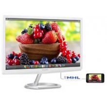 Монитор Philips 276E6ADSS/00 27inch, IPS...