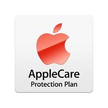 Apple Care Protection Plan for Apple TV