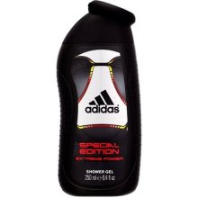 Adidas Extreme Power, dušigeel 250ml...