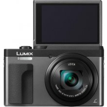 Фотоаппарат PANASONIC Lumix DMC-TZ90...