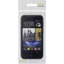 HTC Ekraanikaitsekile Desire 310, komplektis...