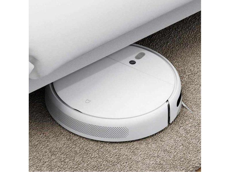 Aspiratorul robot Xiaomi Mi Robot Vacuum Mop Cleaner
