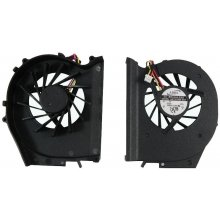 Qoltec Fan for Acer Aspire 5600 5670...