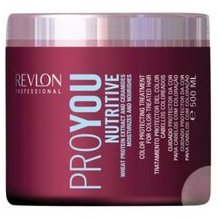 Revlon ProYou Nutritive Mask, Cosmetic...