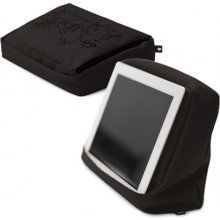 Bosign Tabletpillow Hitech 2 Black...