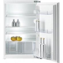 Холодильник GORENJE RI5092AW (EEK: A++)